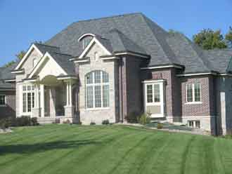 Incredible Harrison Construction Gallery Of Homes Largest Home Design Picture Inspirations Pitcheantrous